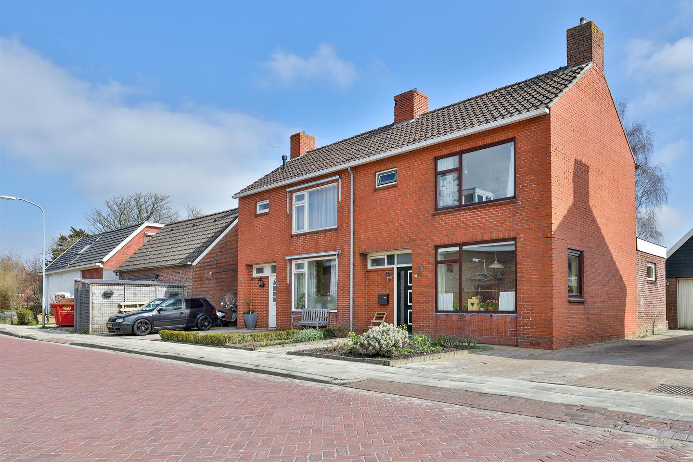 View photo 5 of Julianastraat 30