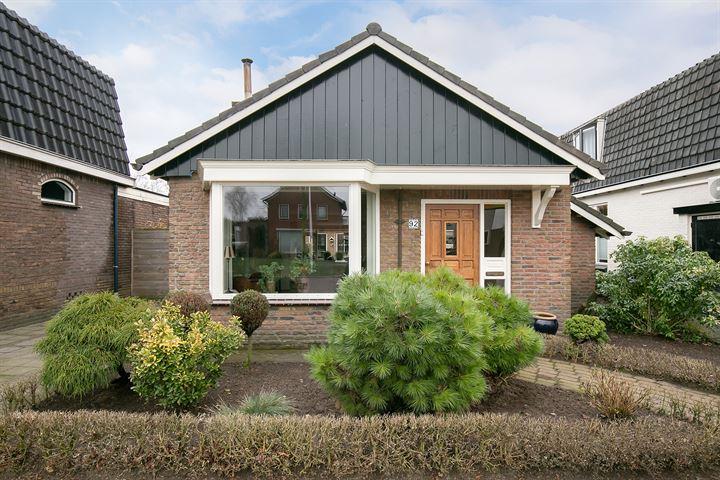Landmansweg 92