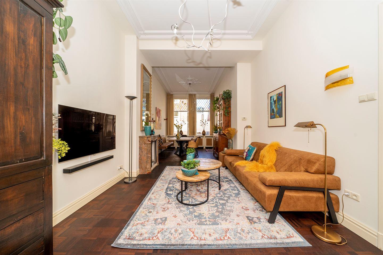 Bekijk foto 3 van Willem II-straat 42