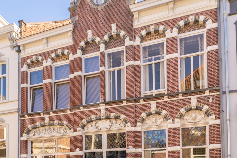 Bekijk foto 1 van Willem II-straat 42