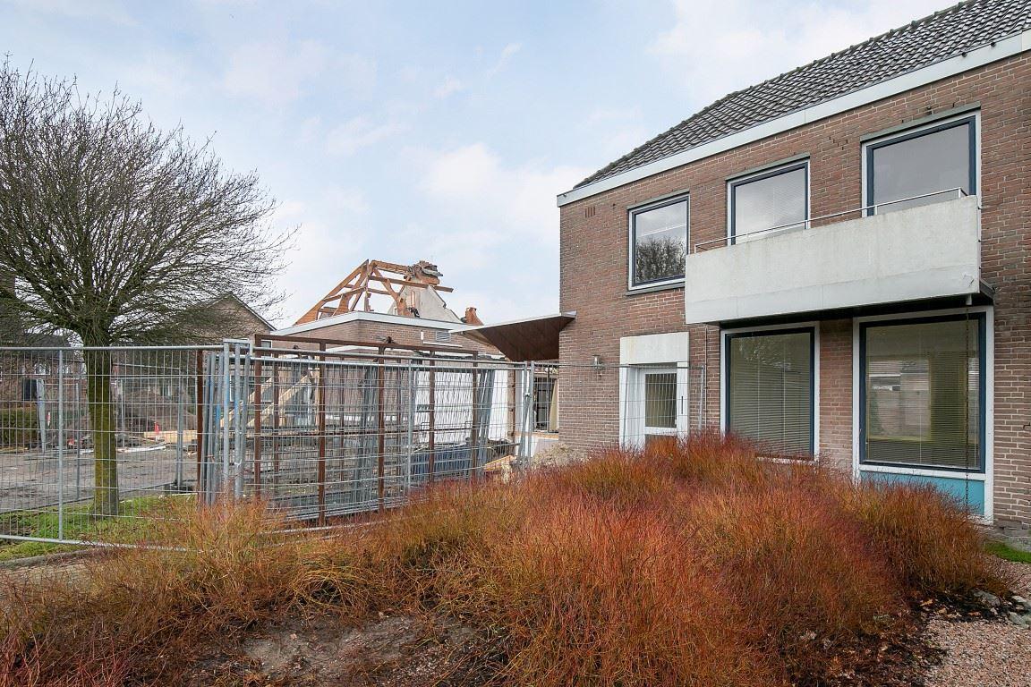 Bekijk foto 4 van Bremheuvel 10