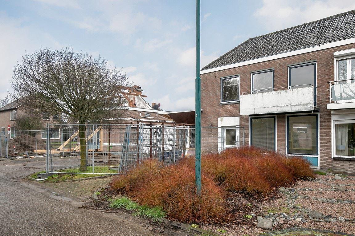 Bekijk foto 3 van Bremheuvel 10