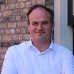 Menno Klein - NVM-makelaar (directeur)