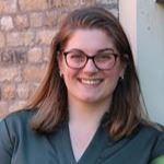 Ellen Verwaaij  - Administratief medewerker