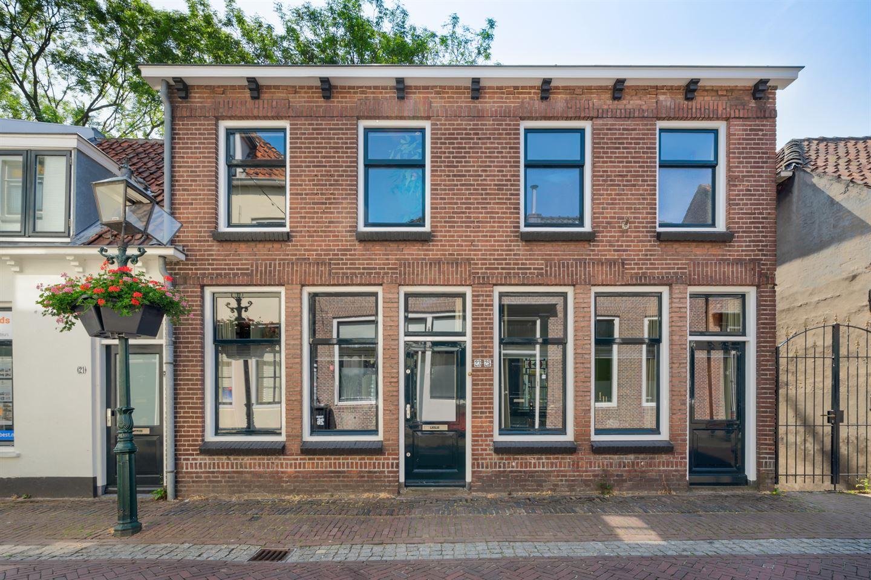 Bekijk foto 1 van IJsselstraat 23 25