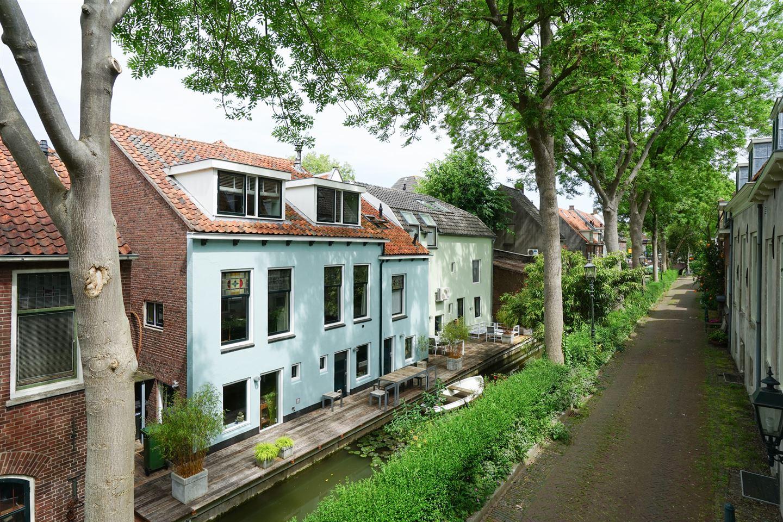 Bekijk foto 2 van IJsselstraat 23 25