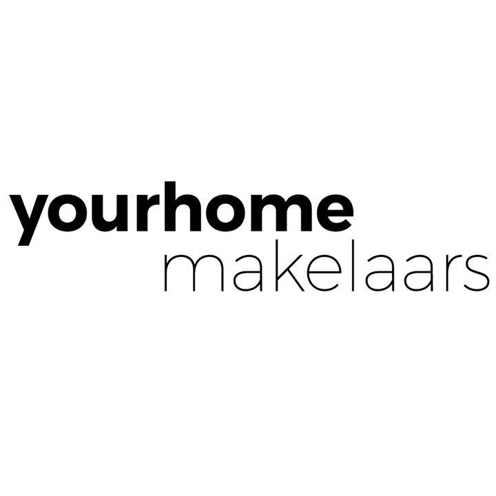 Yourhome Makelaars