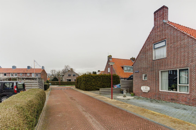Bekijk foto 2 van Doniastraat 44