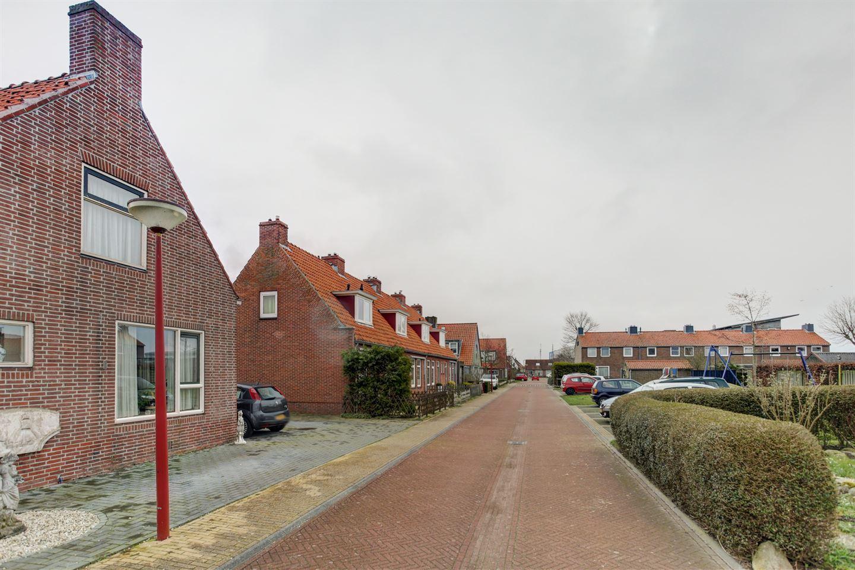 Bekijk foto 3 van Doniastraat 44