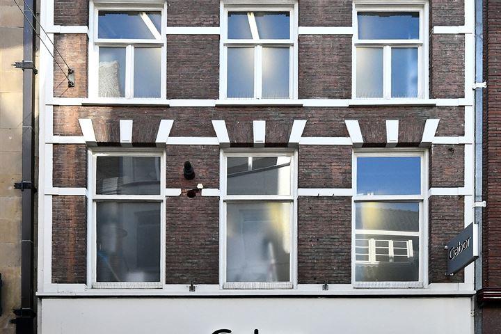 Grote Oord 12, Arnhem