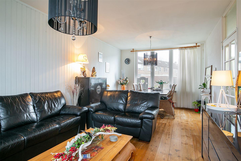 Bekijk foto 4 van Biesbosstraat 51