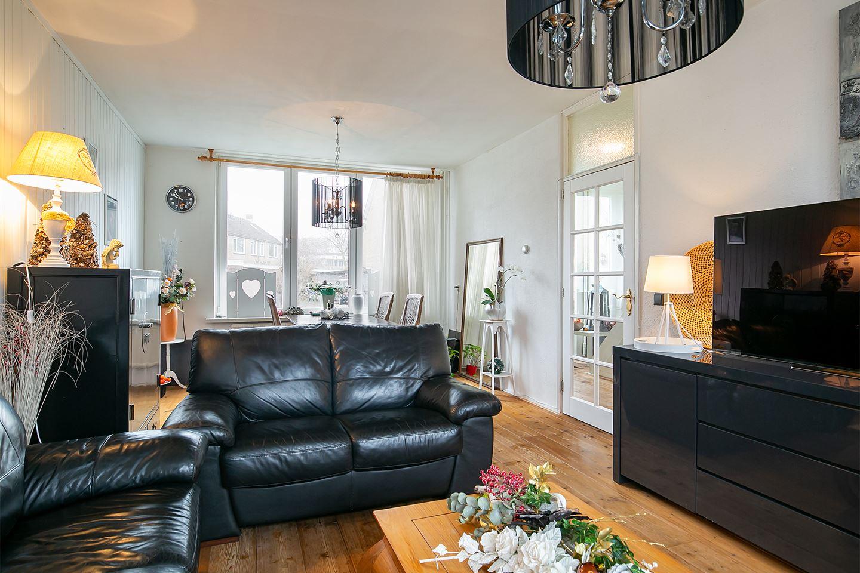Bekijk foto 5 van Biesbosstraat 51