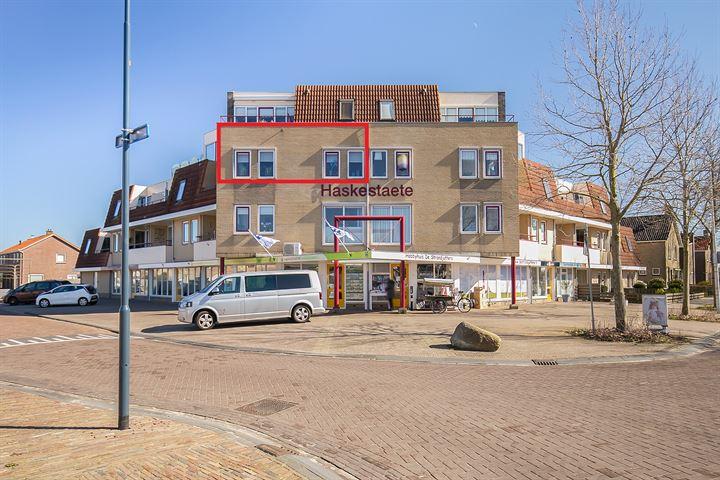 It Hoekstee 18
