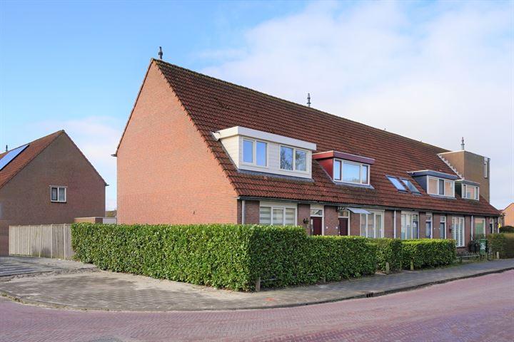 Ringdijk 415