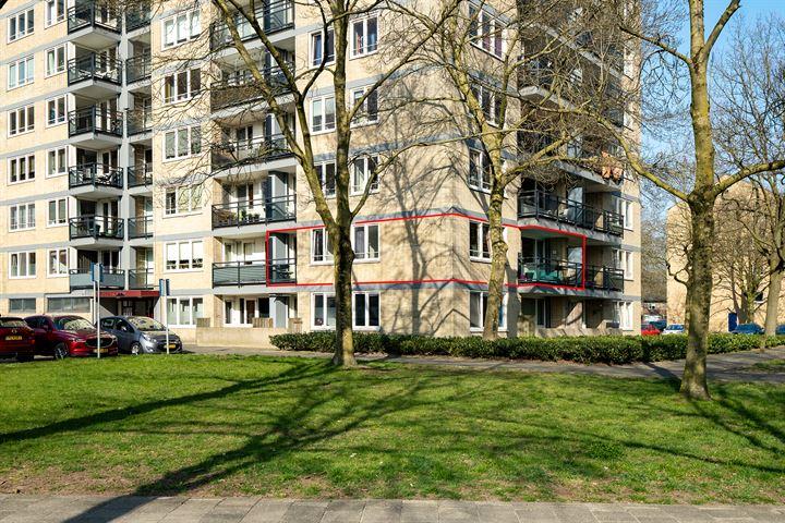 Vanekerstraat 145