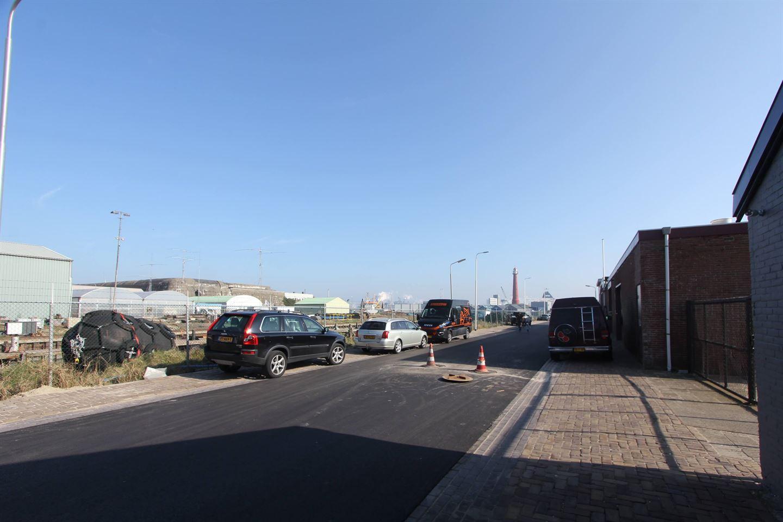 Bekijk foto 4 van Rondweg 6