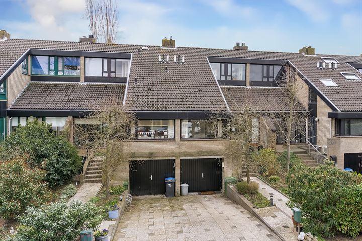 Weezenhof 6126