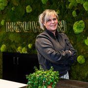Irma de Reus - Commercieel medewerker