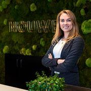 Lauren Voogd - Commercieel medewerker