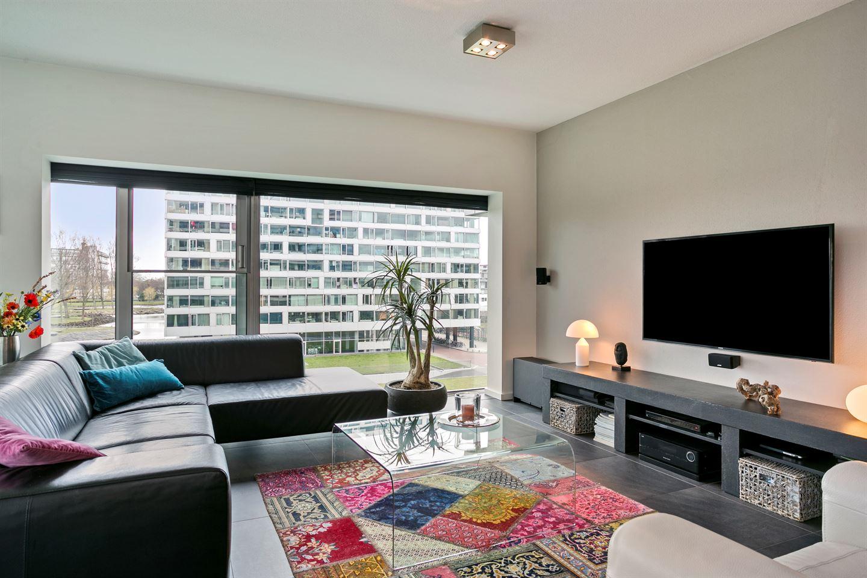Bekijk foto 3 van Jan van Zutphenstraat 87