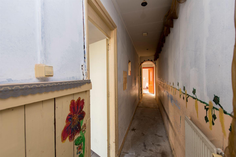 Bekijk foto 2 van Korvelseweg 74