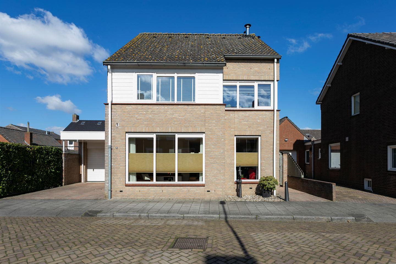 Bekijk foto 4 van Antwerpsestraat 56
