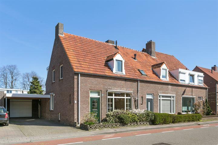 Broekweg 196