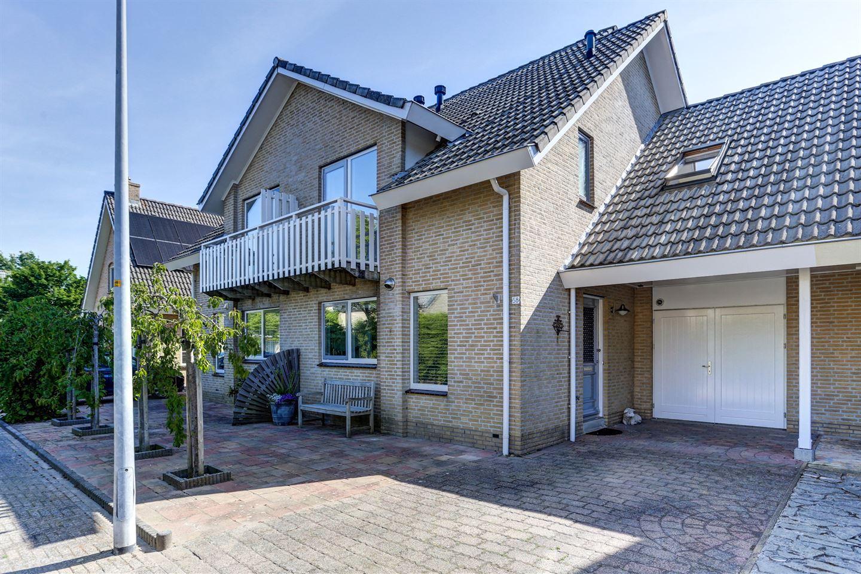 View photo 1 of Dorsvlegel 58