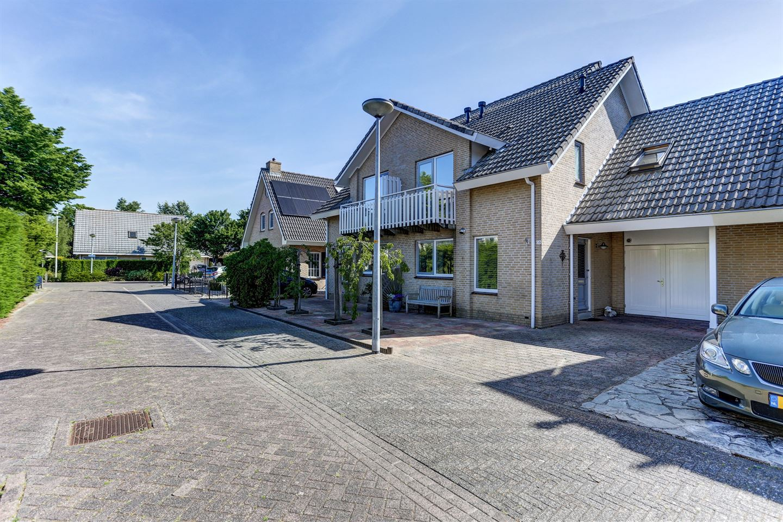 View photo 5 of Dorsvlegel 58