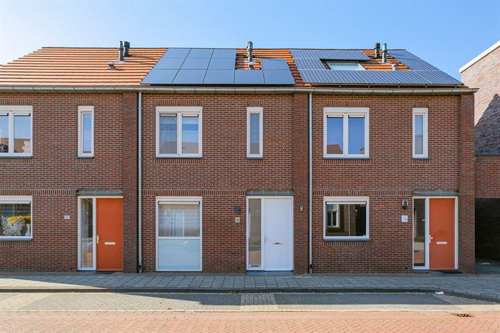 Dr. Poelsstraat 26