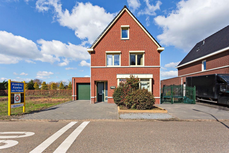 Bekijk foto 1 van Spikkerweg 156 D