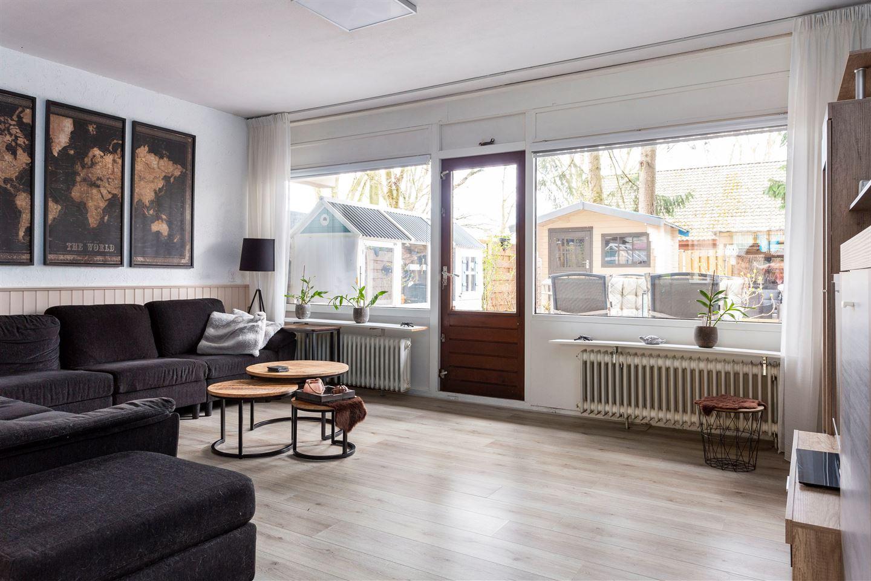 Bekijk foto 2 van Doornenburg 706