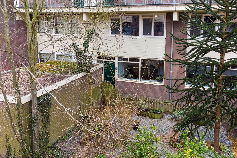 Bekijk foto 1 van Doornenburg 706