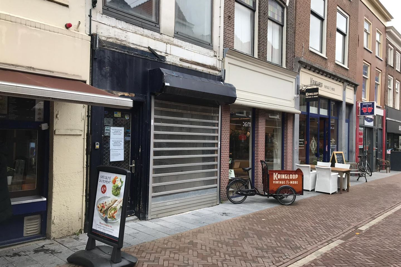 Bekijk foto 2 van Haarlemmerstraat 180