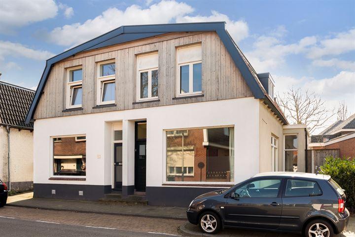 Everhardt van der Marckstraat 55