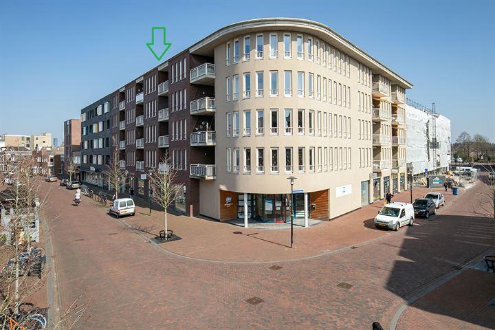 Groningerstraat 64 C