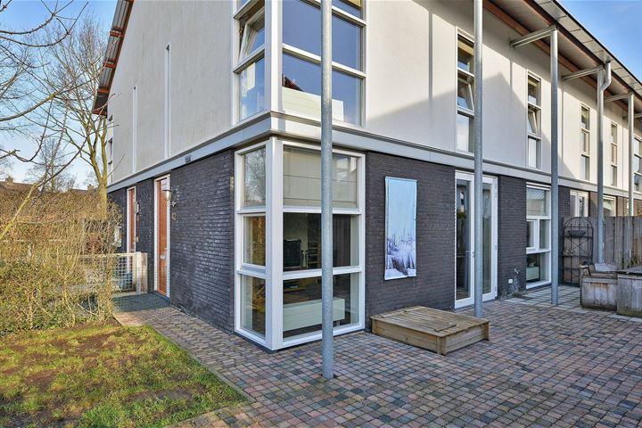 Culenhof 42