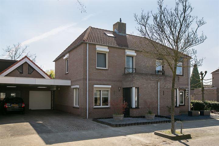 Peelhorst 32