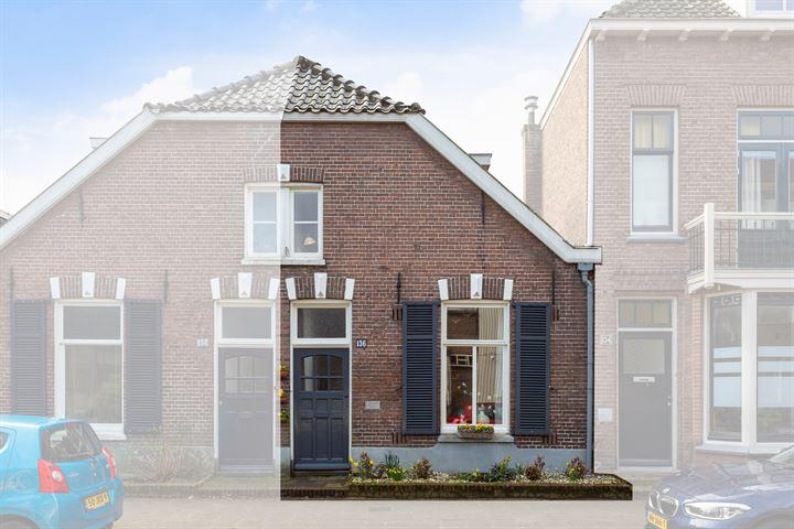 Tooropstraat 136