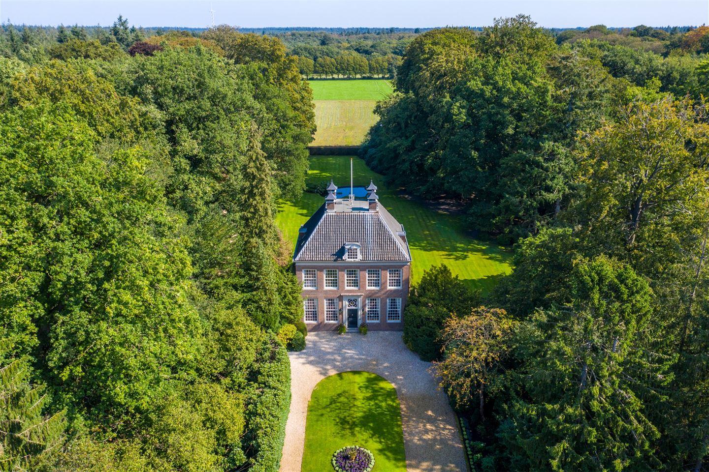 Bekijk foto 2 van Kloosterlaan 4