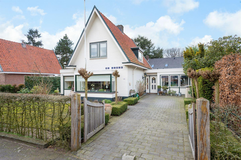 Bekijk foto 1 van Lawijckerhof 32