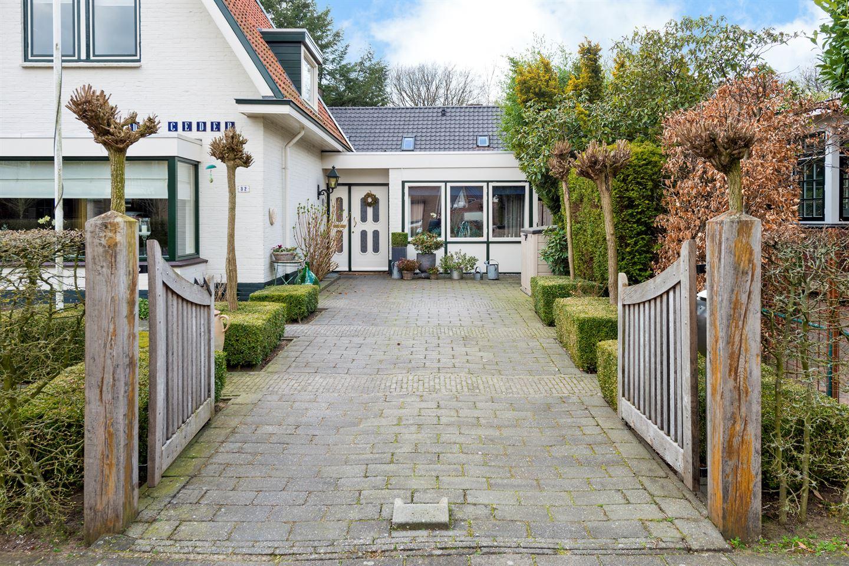 Bekijk foto 2 van Lawijckerhof 32