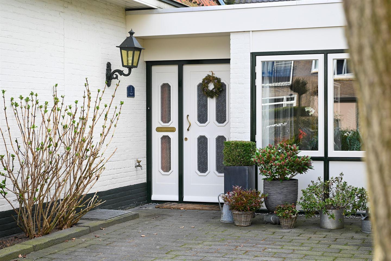Bekijk foto 3 van Lawijckerhof 32