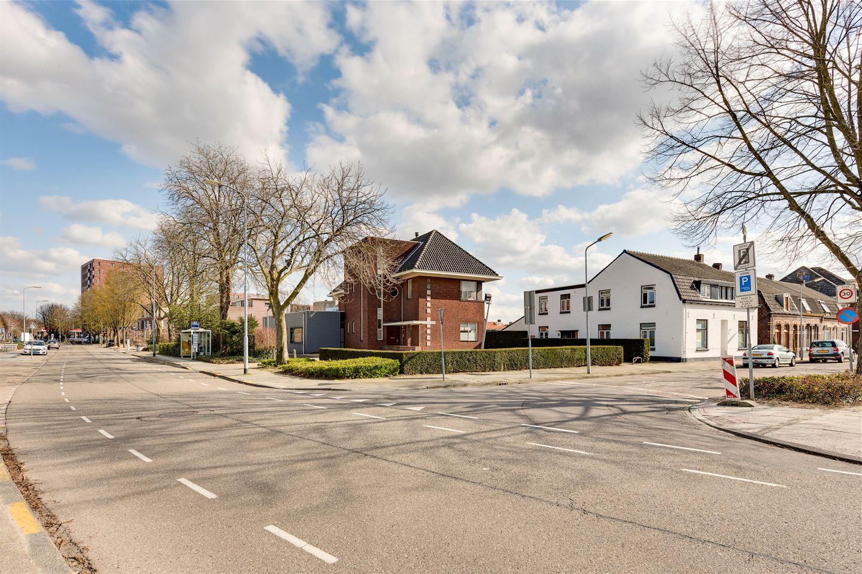 Bekijk foto 2 van Begijnenhofstraat 36