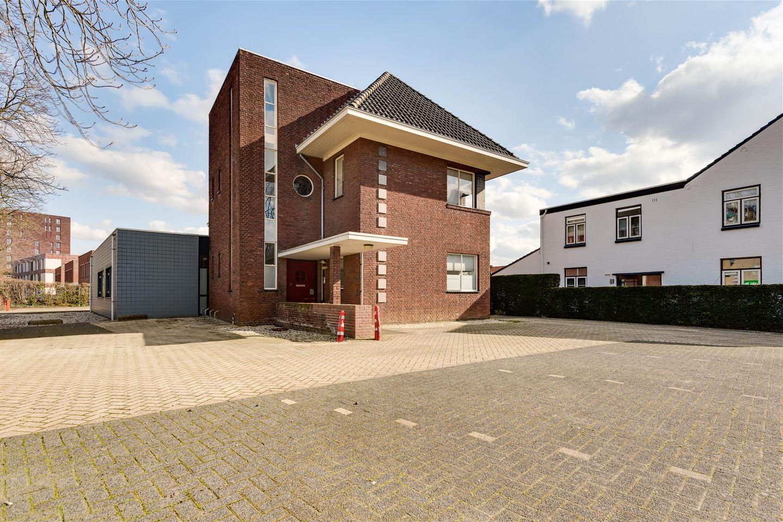 Bekijk foto 1 van Begijnenhofstraat 36