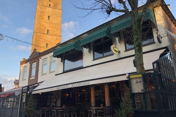 Boomstraat 3, West-Terschelling