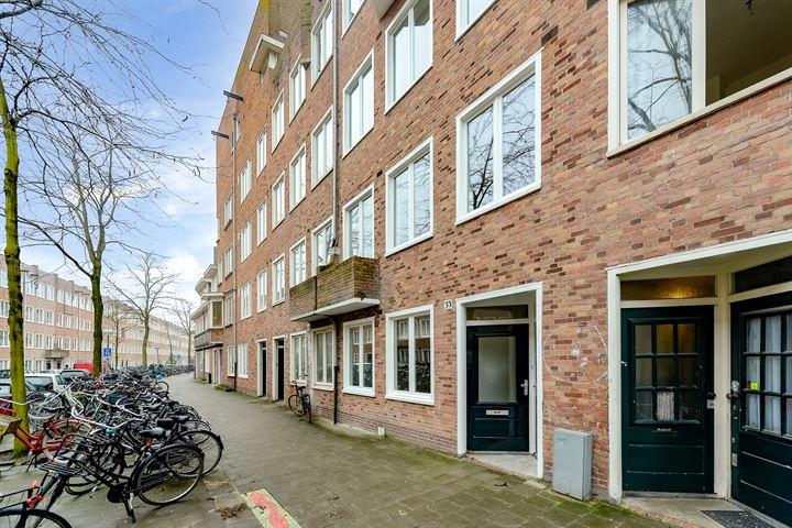 Van Spilbergenstraat 53 II