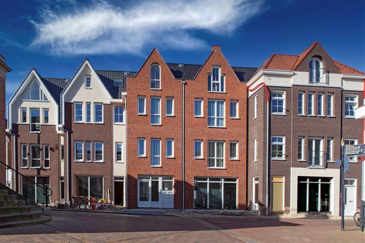 Kerkstraat 6, Oldenzaal