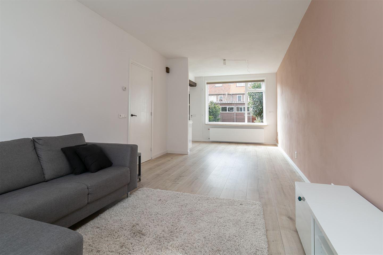 Bekijk foto 5 van Steenbergenstraat 20