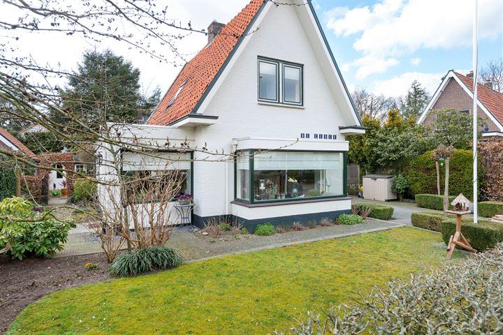 Lawijckerhof 32